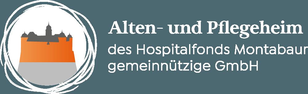 Altenheim Montabauer