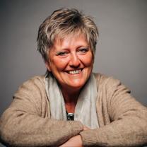 Margit Chiera